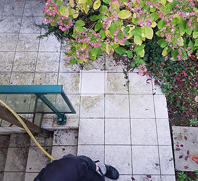 sna2_trace de propore_terrasse nettoyage